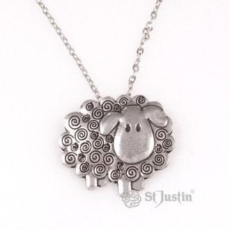 pewter-sheep-pendant