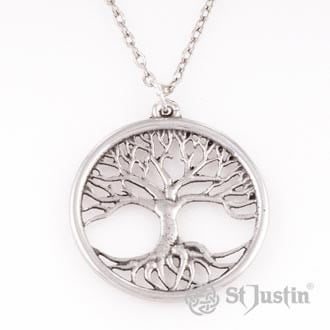 pewter-tree-of-life-pendant