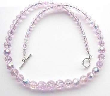 pink-crystal-necklace-w