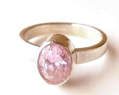 pink-oval-cz-ring