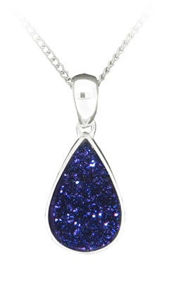 purple-glitter-pendant