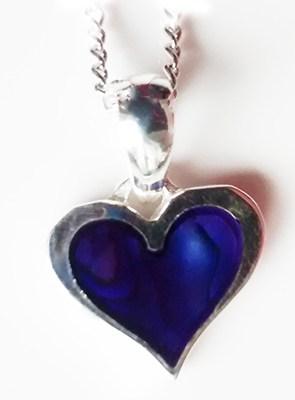 purple-heart-shell-pendant2