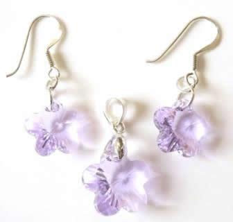 purple-swarovski-set