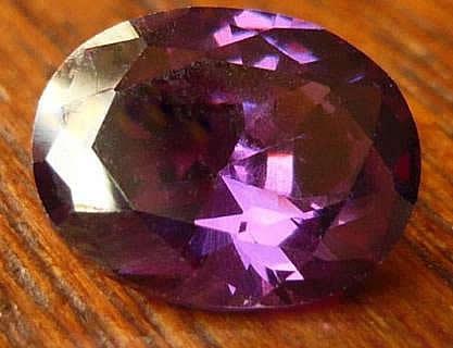 purpleczoval[1]
