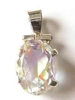 rainbow-quartz-pendant