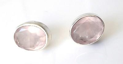 rose-quartz-deep-studs