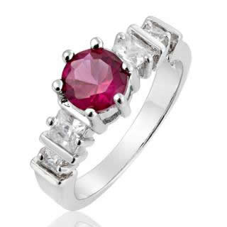 round-ruby-red-ring