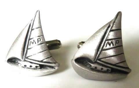 sailingboatcufflinks[1]