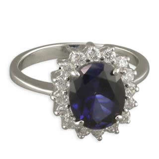 sapphire-diana-ring