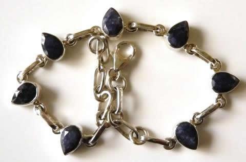 sapphire-ear-bracelet