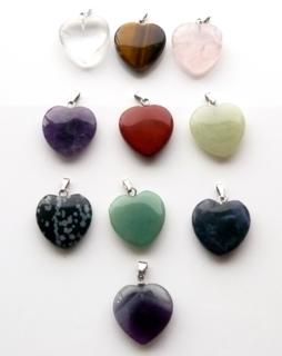 semi-precious-heart-pendants