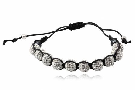 shamballa-bracelet