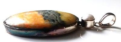 side-view-honey-bee-jasper-pendant