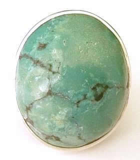 simple-large-oval-turquoise-ring