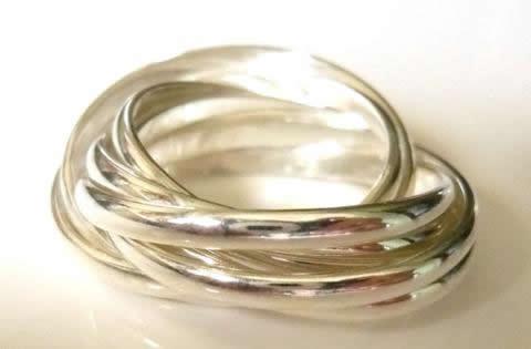 six-ring-russian-wedding-ring
