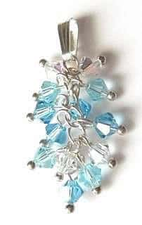 small-cluster-drop-pendant