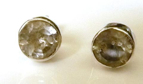 small-round-rock-crystal-studs