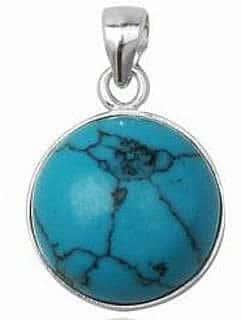 small-round-turquoise-recon-pendant