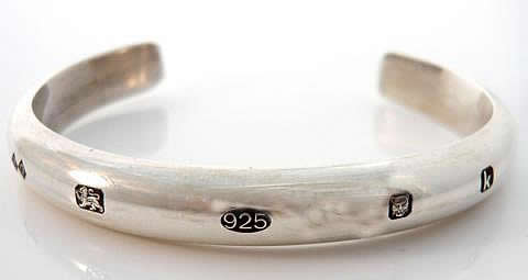 UK Hallmarking Information