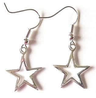 star-earrings-5Xtra