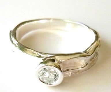 topaz-textured-ring