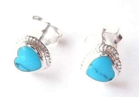 turquoise-heart-ds-studs