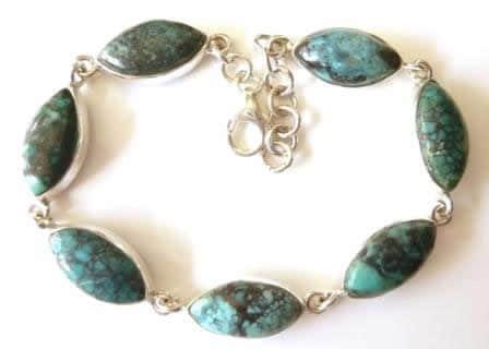 turquoise-marquise-bracelet