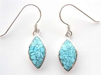 turquoise-mosaic-marquise-drops