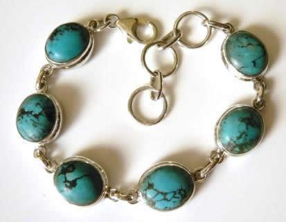 turquoise-ovals-bracelet