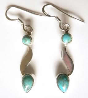 turquoise-wavy-drops