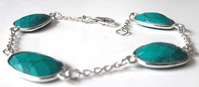 two-sided-turquoise-bracelet-1