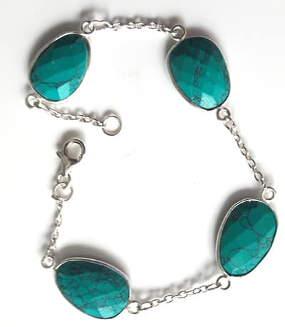 two-sided-turquoise-bracelet-2