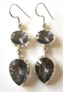 two-stone-mystic-quartz-earrings