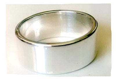 wide-plain-ring
