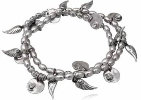 wings-bracelet