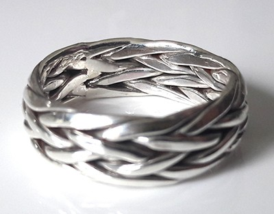 woven-silver-ring-2