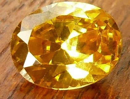 yellowczoval[1]