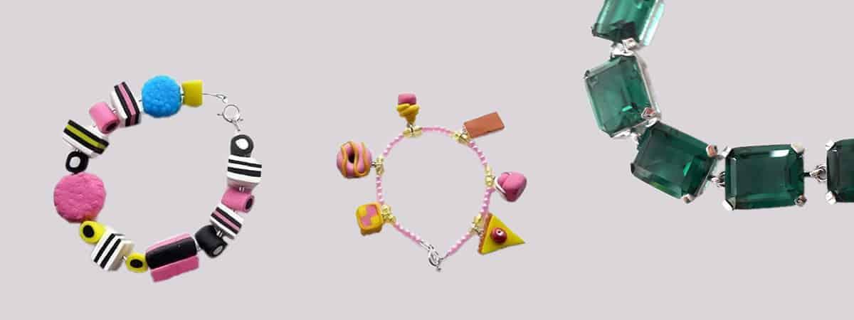 slider-allsorts-bracelets